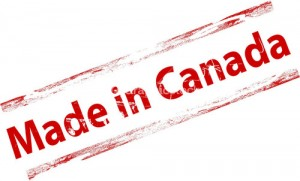 made-in-canada-grunge-stamp_fkdnlhud_s